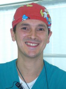 Dentista Perin Michele